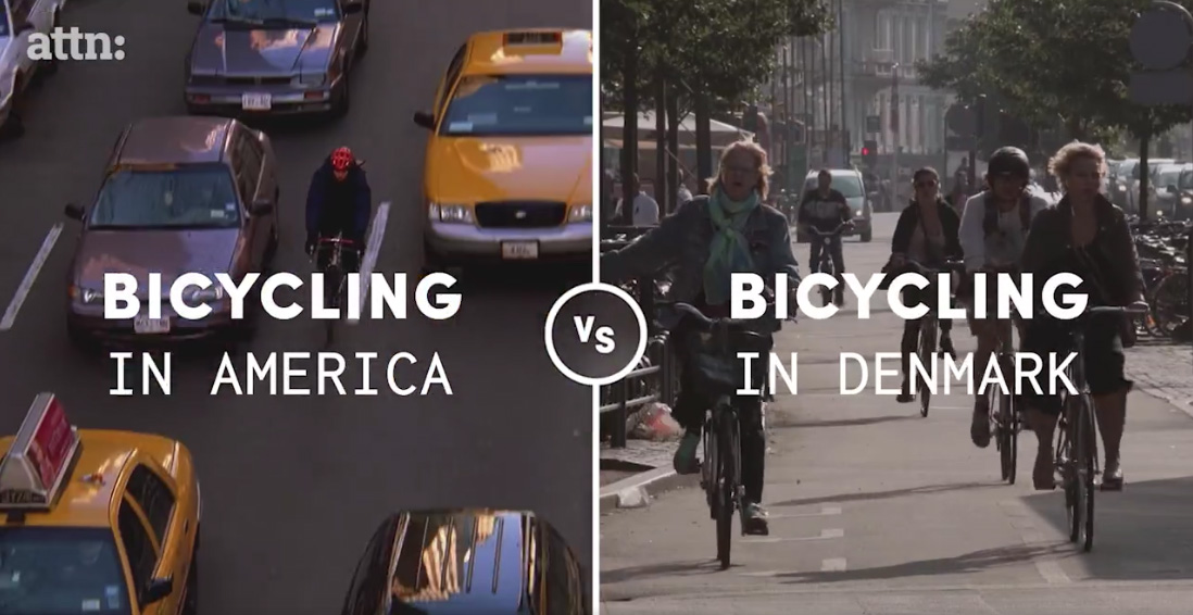 cycling_in_the_us_is_dangerous